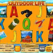 outdoor_life_reels