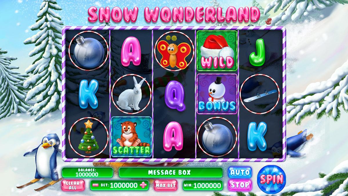 snow_wonderland_reels
