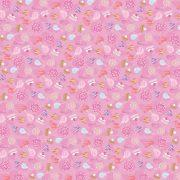 sweet_duckling_background