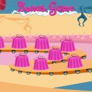 sweet_duckling_bonus-game-1