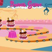 sweet_duckling_bonus-game-2