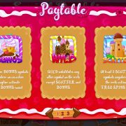 sweet_duckling_paytable-1