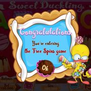 sweet_duckling_popup-1