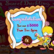 sweet_duckling_popup-2