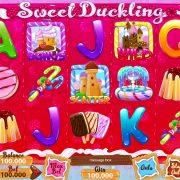 sweet_duckling_reels