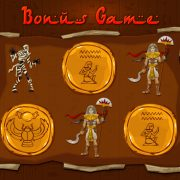 age-of-egypt_bonus-game-2
