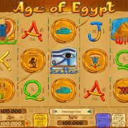 age-of-egypt_reels