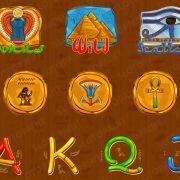 age-of-egypt_symbols