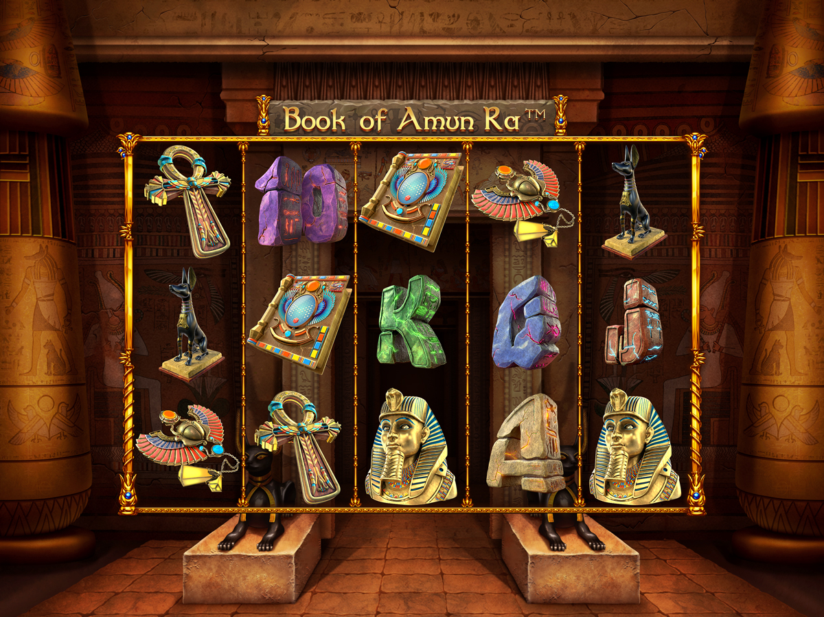 book_of_amun_ra_reels