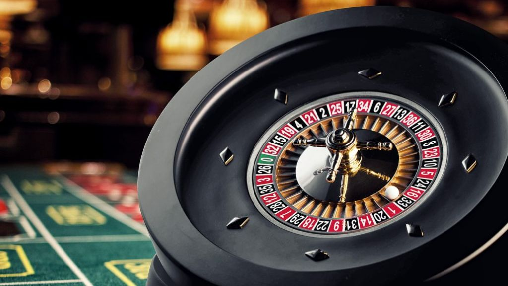 casino_stop