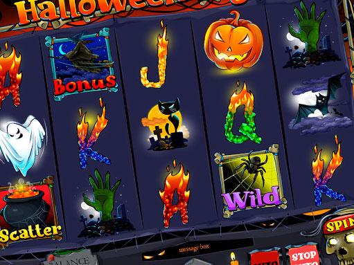 halloween-prepreview