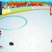 hockey_champions_bonus-game-1