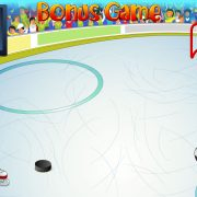 hockey_champions_bonus-game-2