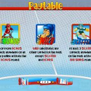 hockey_champions_paytable-1