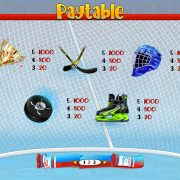 hockey_champions_paytable-2