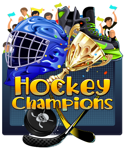 hockey_champions_preview