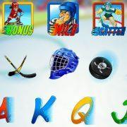 hockey_champions_symbols