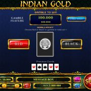 indian_gold_bonus-game-1