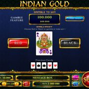 indian_gold_bonus-game-2