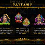 indian_gold_paytable-1