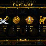 indian_gold_paytable-2