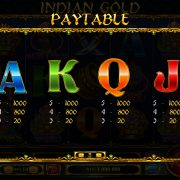 indian_gold_paytable-3