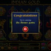 indian_gold_popup-3