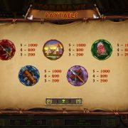 tomahawk_paytable-2