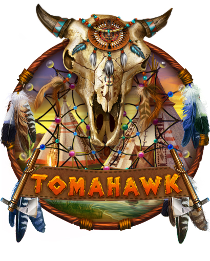 tomahawk_preview