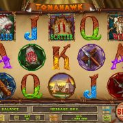 tomahawk_reels