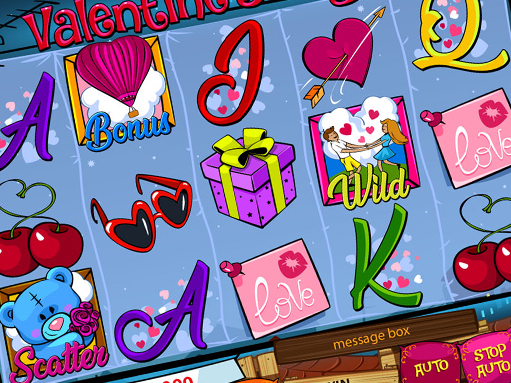 valentines_night_prepreview