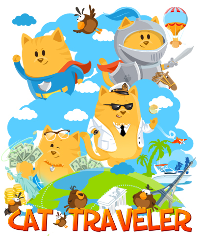 cat-traveler_preview