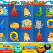 cat-traveler_reel
