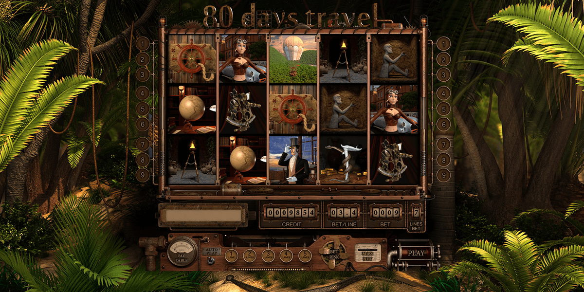 80_days_travel_reels