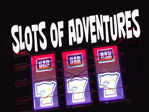 adventures_slots_preview