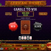 african_riches_bonus-game-1