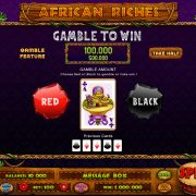 african_riches_bonus-game-2