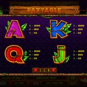 african_riches_paytable-3