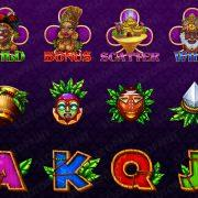 african_riches_symbols