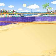 beach_volleyball_background