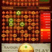 firefly-keno_game