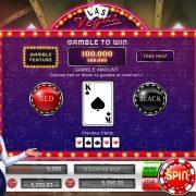 las_vegas_bonus-game-3