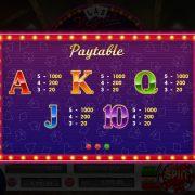 las_vegas_paytable-3