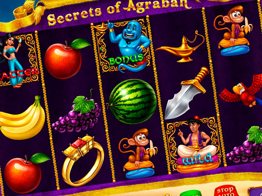 secrets-of-agrabah_prepreview