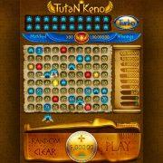 tutan-keno_gameplay