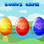 sweet_easter_bonus-game-1