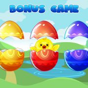 sweet_easter_bonus-game-2