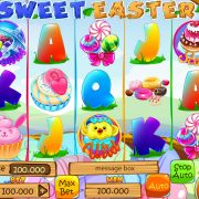 sweet_easter_reels