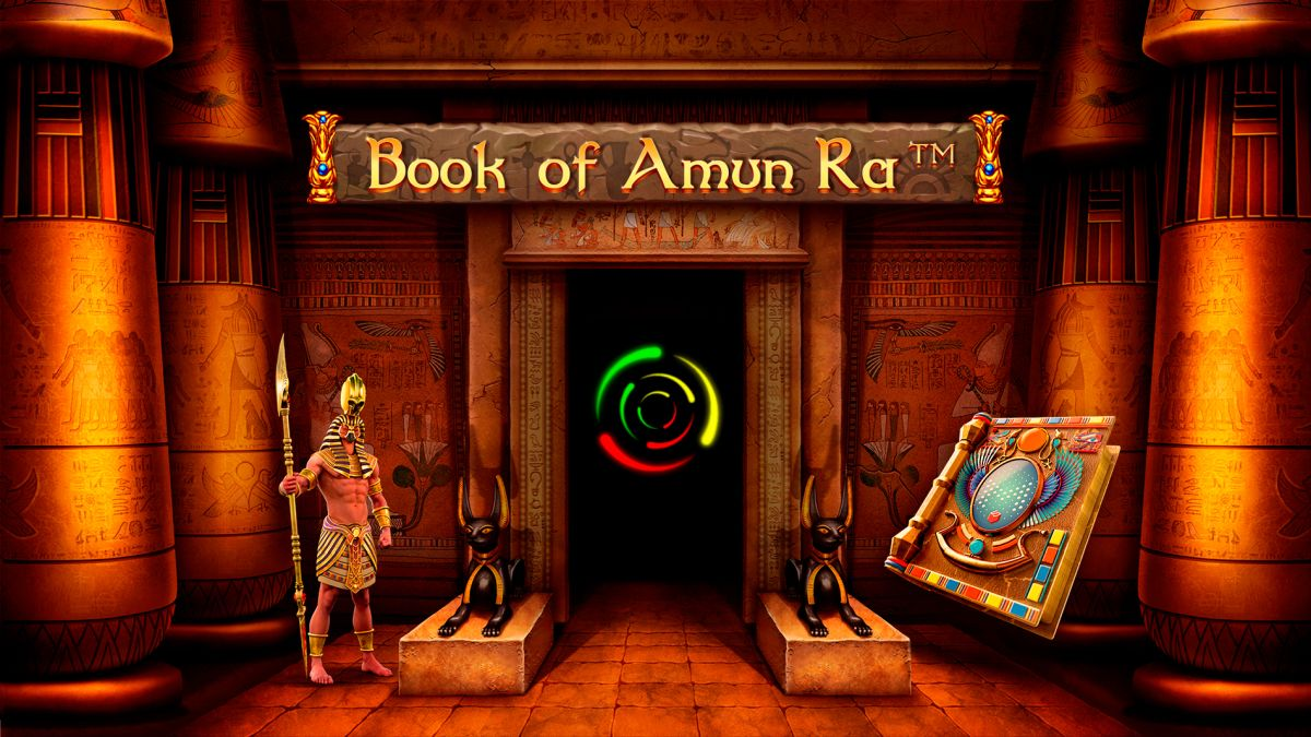 book_of_amun_ra_bootscreen