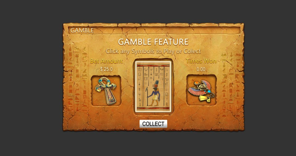 book_of_amun_ra_gamble